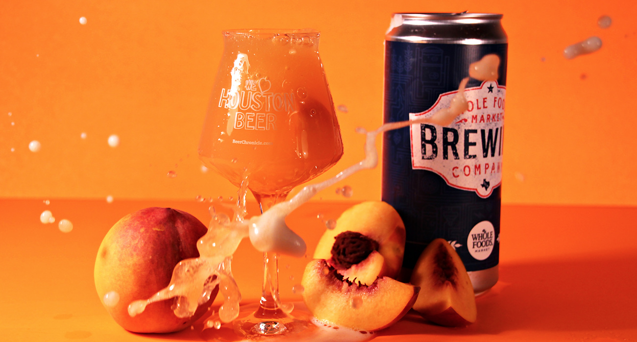 Beer-Chronicle-Houston-whole-foods-brewing-james-and-the-giant-peach-we-love-houston-beer-glass