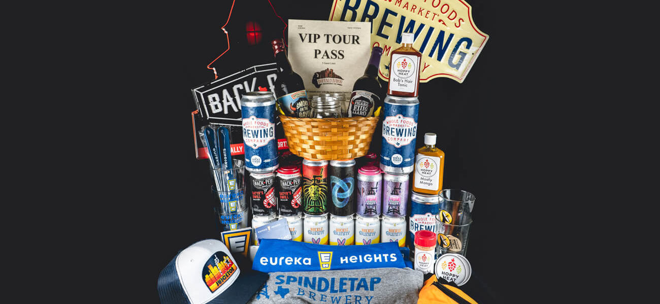 Beer-Chronicle-Houston-wild-west-brewfest-giveaway-500