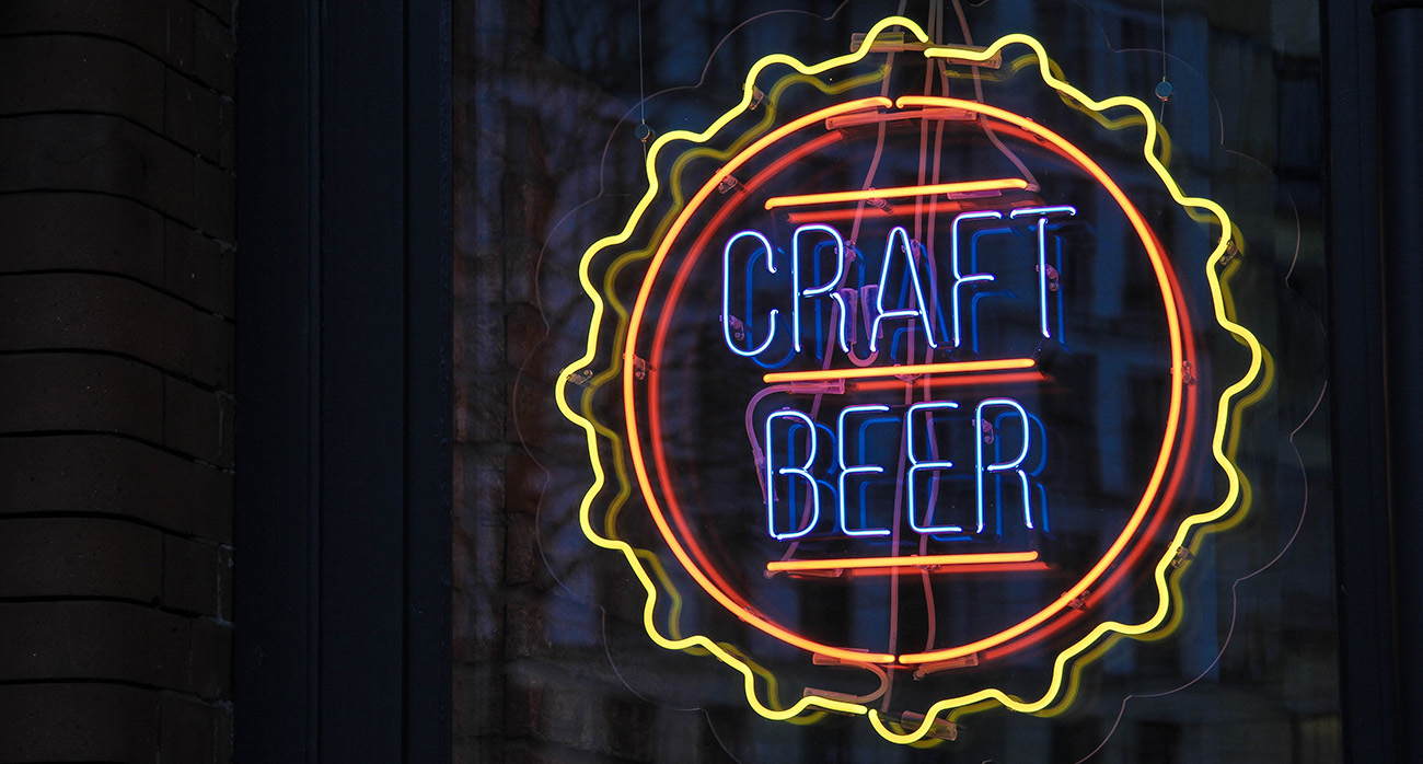 Beer-Chronicle-best-bottle-shops-in-houston-craft-beer-store