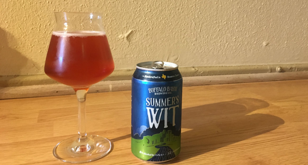 Beer-chronicle-houston-craft-beer-buffalo-bayou-summer-wit-can