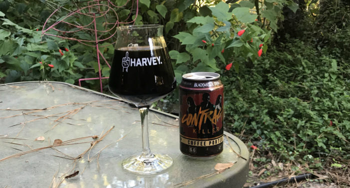Beer-Chronicle-Houston-Craft-Beer-Blackwaterdraw-brewing-Contract Killer-Can