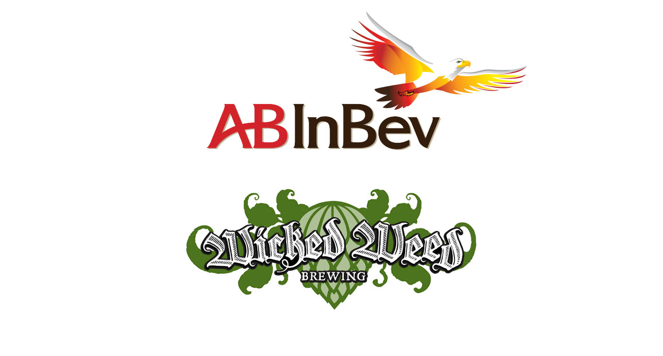 Houston-Beer-Chronicle-Craft-Beer-wicked-weed-bought-out-by-anheuser-busch_0001_logos