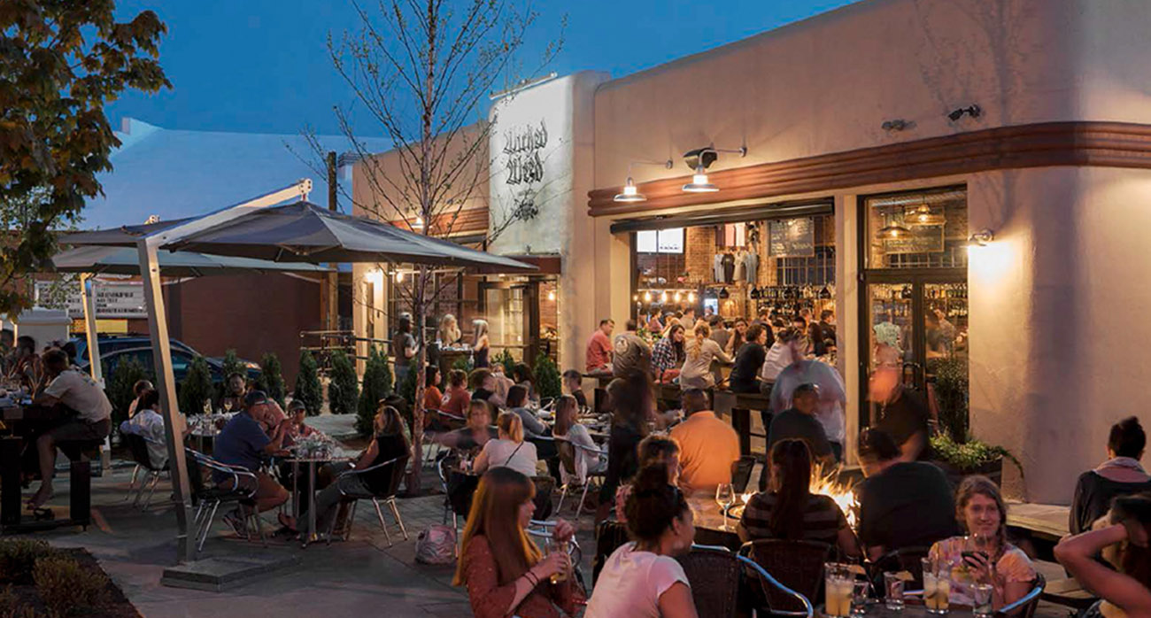 Houston-Beer-Chronicle-Craft-Beer-wicked-weed-bought-out-by-anheuser-busch_0002_pub-outside