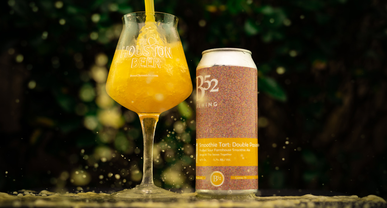beer-chronicle-houston-beer-b52-smoothie-tart-double-passionfruit-_0003_-teku-spill-shot-josh-olalde