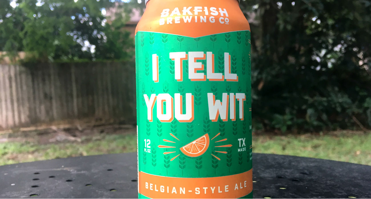 beer-chronicle-houston-craft-beer-bakfish-i-tell-you-wit-can