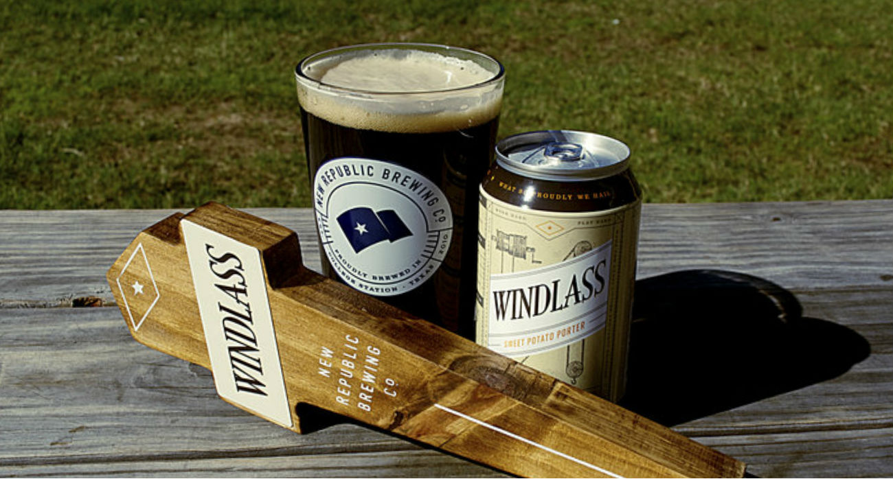 beer-chronicle-houston-craft-beer-new-republic-windlass-can-glass-tap-handle