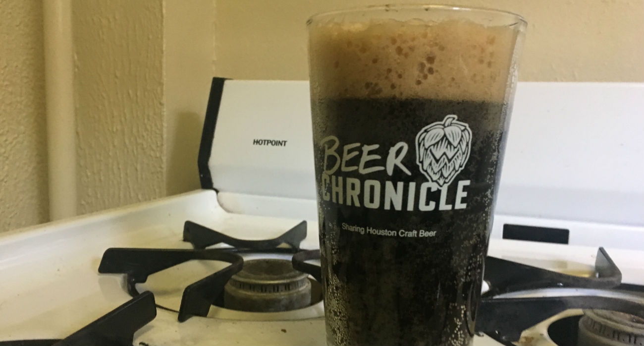 beer-chronicle-houston-craft-beer-new-republic-windlass-pint