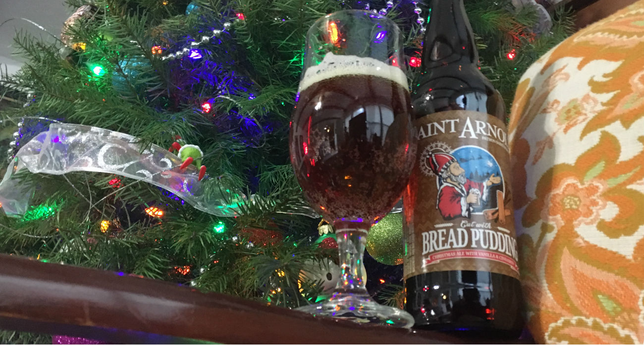 beer-chronicle-houston-craft-beer-saint-arnold-cut-with-bread-pudding-bomber-glass