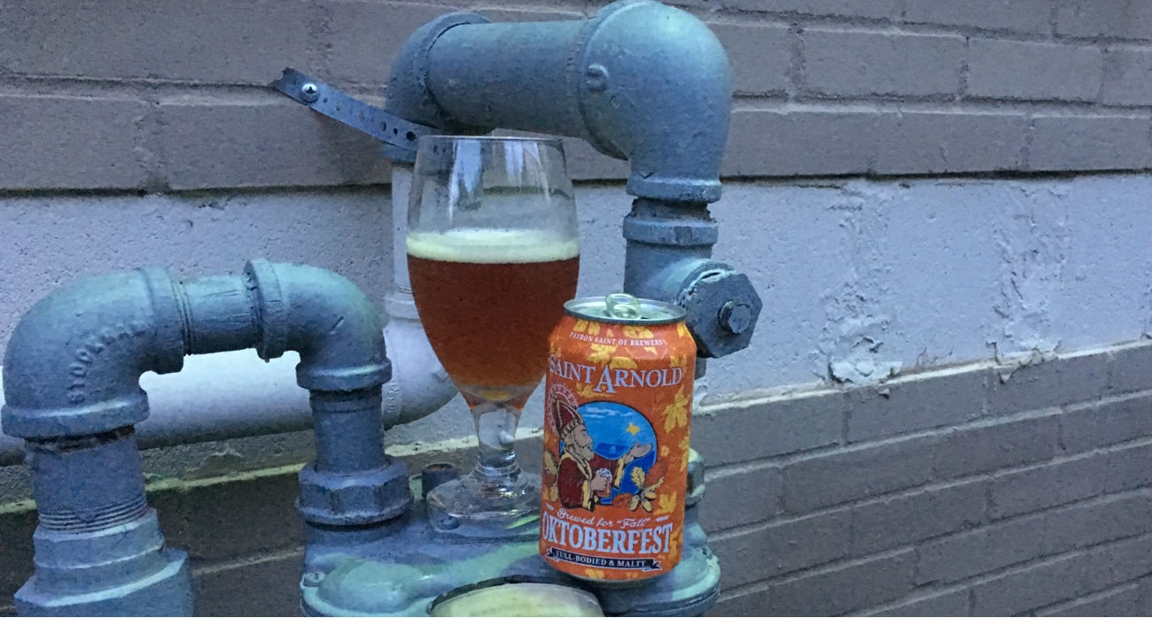 beer-chronicle-houston-craft-beer-saint-arnold-oktoberfest-pint-can