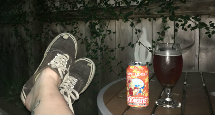 beer-chronicle-houston-craft-beer-saint-arnold-pint-can-relaxing