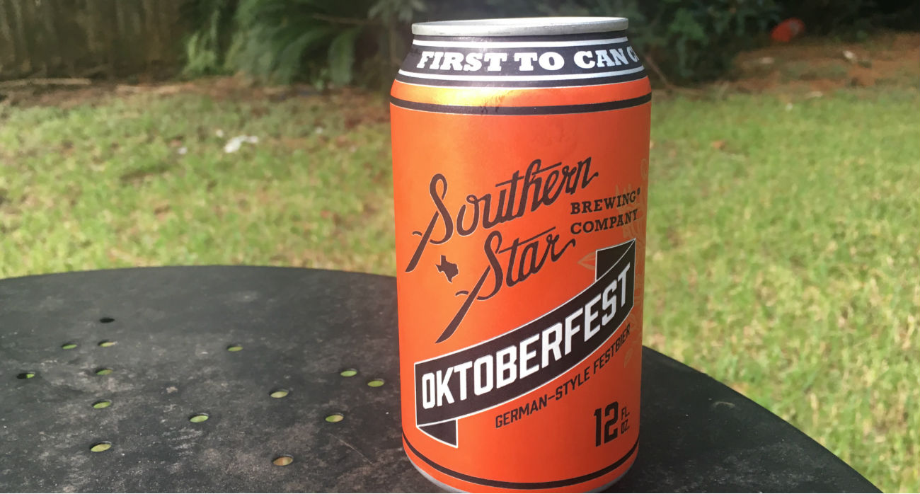 beer-chronicle-houston-craft-beer-southern-star-oktoberfest-can