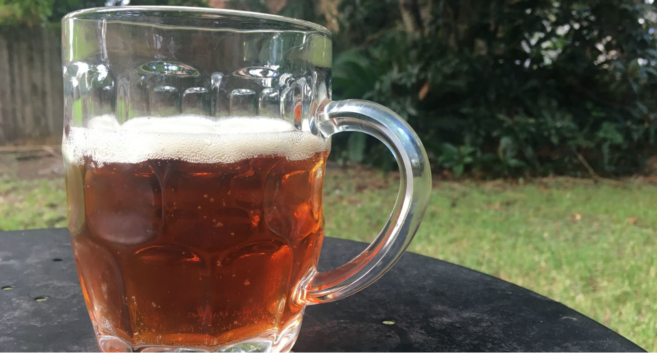 beer-chronicle-houston-craft-beer-southern-star-oktoberfest-mug